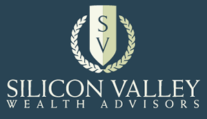 Silicon Valley Wealth Advisors, LLC logo