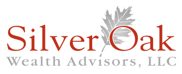 Silver Oak Wealth Advisors Services