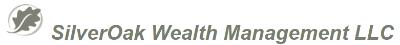 Silveroak Wealth Management, LLC logo