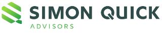 Simon Quick Advisors, LLC logo