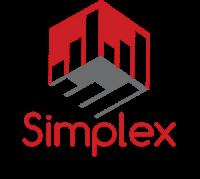 Simplex Wealth Management logo