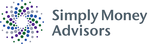 Simply Money Advisors logo