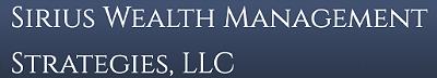 Sirius Wealth Management Strategies, LLC logo
