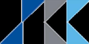 Shepherd Kaplan Krochuk LLC logo
