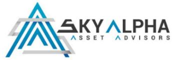Sky Alpha Asset Advisors LLC