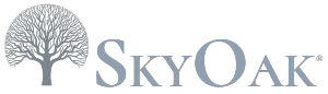SkyOak Capital, Inc. logo