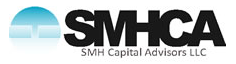 SMH Capital Advisors, LLC logo
