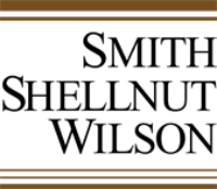 Smith Shellnut Wilson, LLC logo