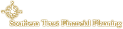 Southern Trust Financial Planning, Inc. logo
