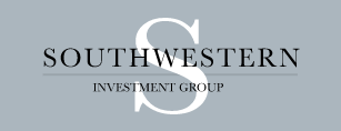 Southwestern Investment Group