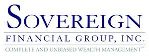 Sovereign Financial Group, Inc. logo