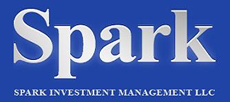 Spark Investment Management LLC