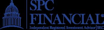 SPC Financial