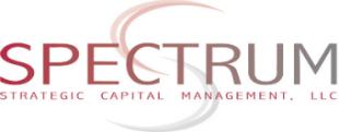 Spectrum Strategic Capital Management, LLC logo