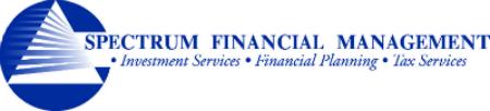 Spectrum Financial Management logo