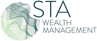 STA Wealth Management