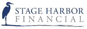 Stage Harbor Financial, LLC