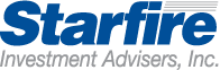 Starfire Investment Advisers, Inc. logo