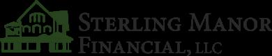 Sterling Manor Financial, LLC logo
