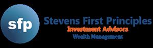 Stevens First Principles Investment Advisors logo