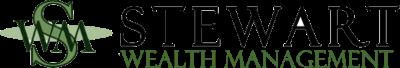Stewart Wealth Management, Inc. logo
