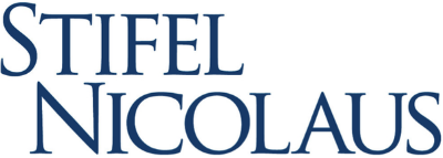 Stifel, Nicolaus & Company, Incorporated