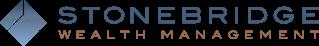 Stonebridge Wealth Management, LLC logo