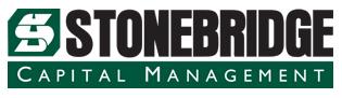 Stonebridge Capital Management logo
