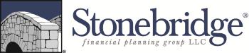 Stonebridge Financial Planning Group, LLC logo