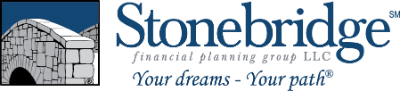 Stonebridge Financial Planning Group, LLC logo