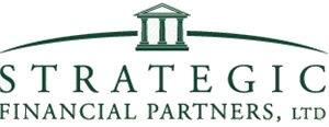 Strategic Financial Partners, Ltd logo