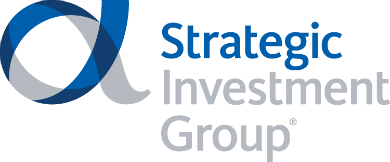 Strategic Investment Management, LLC