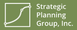 Strategic Planning Group, Inc. logo