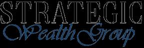 Strategic Wealth Group Registered Investment Advisor, LLC logo