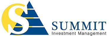 Summit Investment Management, Ltd.