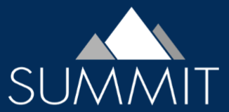 Summit Portfolio Management, LLC logo