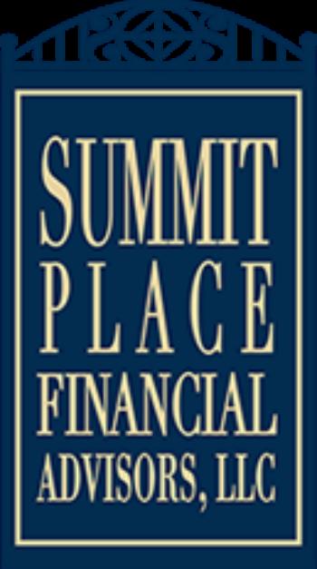 Summit Place Financial Advisors, LLC logo