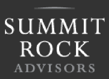 Summit Rock Advisors, LP logo