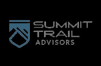 Summit Trail Advisors, LLC logo