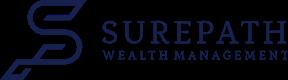 SurePath Wealth Management