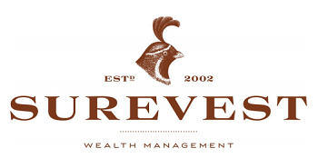 Surevest Wealth Management
