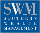 Southern Wealth Management LLP logo