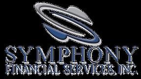 Symphony Financial Services, Inc. logo