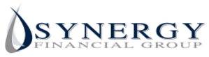 SFG Wealth Management logo