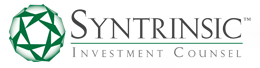 Syntrinsic Investment Counsel, LLC logo
