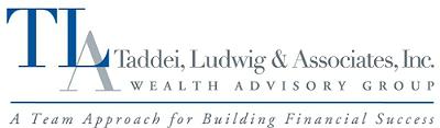 Taddei, Ludwig & Associates, Inc. logo