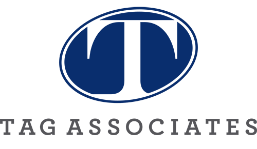 TAG Associates, LLC logo