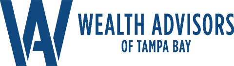 Wealth Advisors of Tampa Bay logo