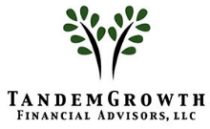 Tandemgrowth Financial Advisors, LLC logo