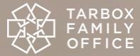Tarbox Family Office, Inc. logo